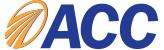 icon_acc