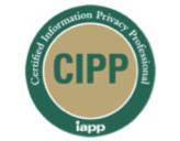 icon_ccip