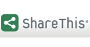 icons2_sharethis
